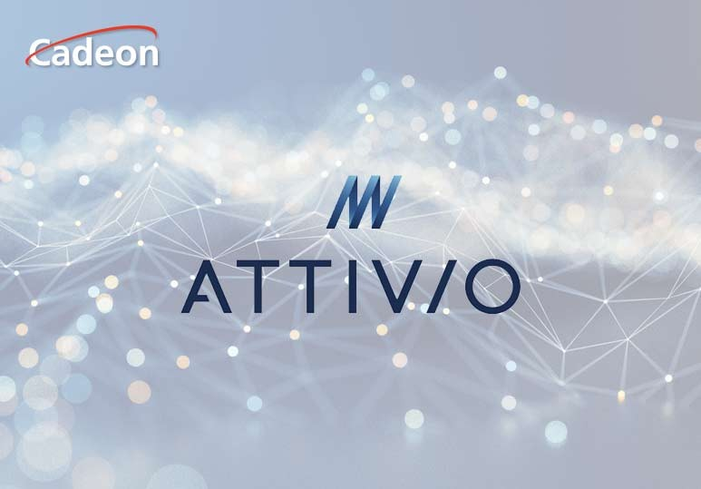 How to Unify your data with Attivio