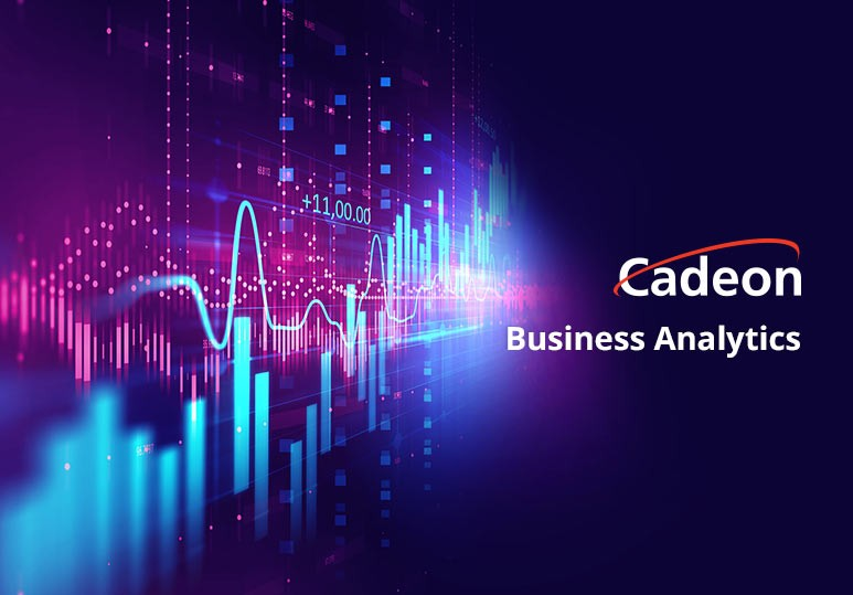 What Is Business Analytics And Why Use It?