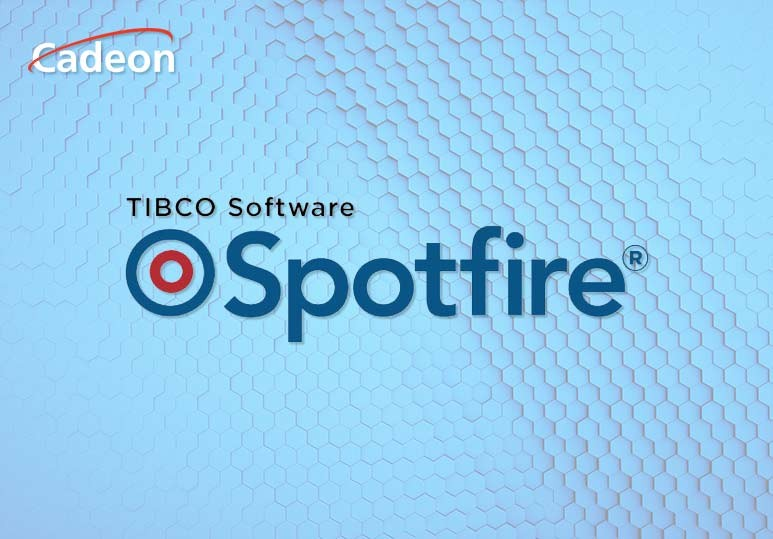 TIBCO is officially ending support for release 7.0.x and prior versions of the TIBCO Spotfire product family
